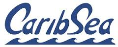 Carib Sea coupon codes