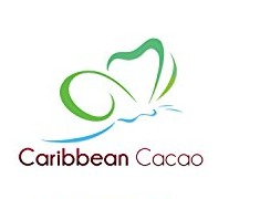 Caribbean Cacao coupon codes