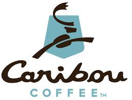 Caribou Coffee coupon codes