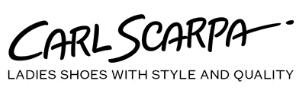 Carl Scarpa Ireland coupon codes