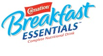 Carnation Breakfast Essentials coupon codes
