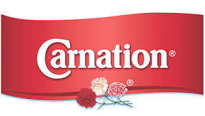 Carnation coupon codes