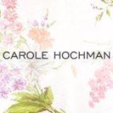 Carole Hochman coupon codes