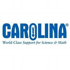 Carolina Biological Supply Company coupon codes