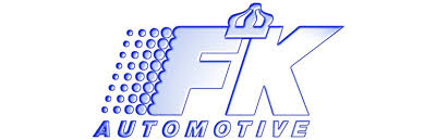 FK Automotive coupon codes