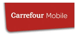 Carrefour Mobile coupon codes