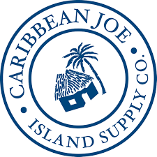 Carribean Joe coupon codes