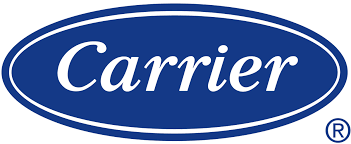 Carrier coupon codes
