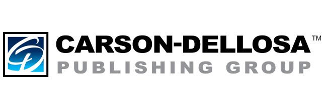Carson-Dellosa Publishing coupon codes