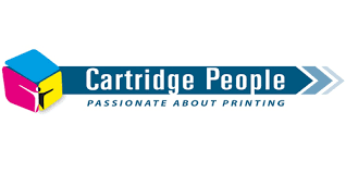 Cartridge People coupon codes