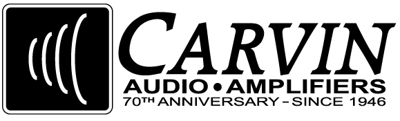 Carvin Audio coupon codes