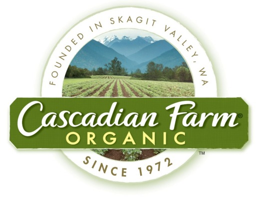 Cascadian Farm coupon codes