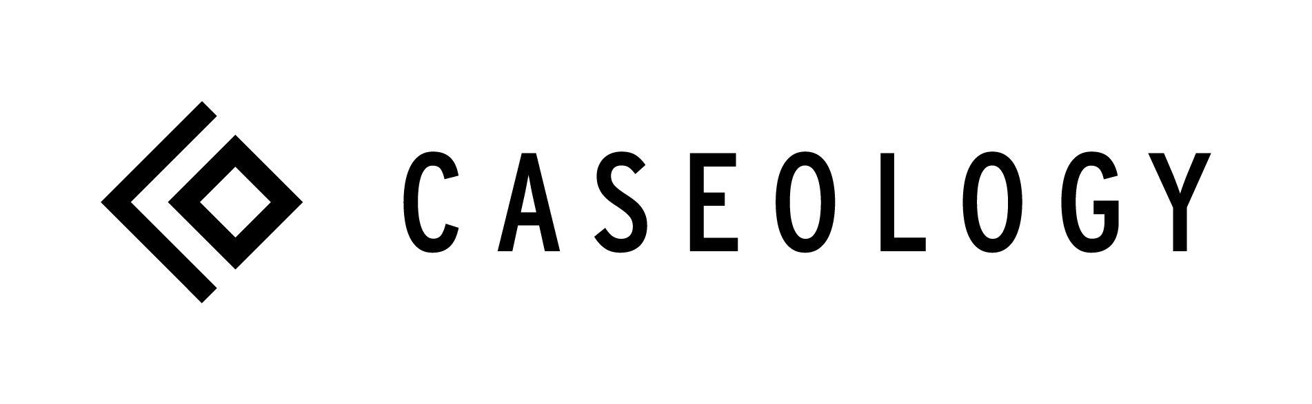 Caseology coupon codes
