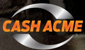 Cash Acme - Shark Bite coupon codes