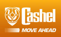 Cashel coupon codes
