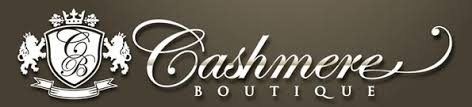 Cashmere Boutique coupon codes