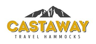 castaway hammocks coupon codes 25  off castaway hammocks promo codes   top 2018 coupons      rh   promocodewatch