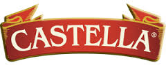 Castella coupon codes