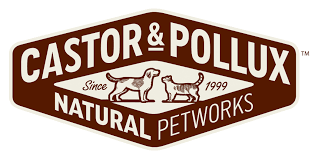 Castor & Pollux coupon codes