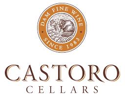 Castoro Cellars coupon codes