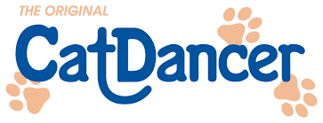 Cat Dancer Products coupon codes