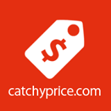Catchy Price coupon codes
