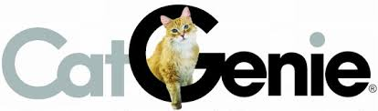CatGenie coupon codes