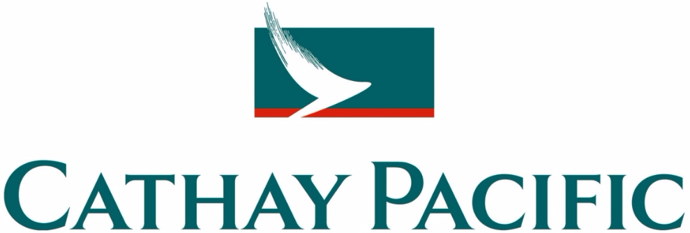 Cathay Pacific coupon codes