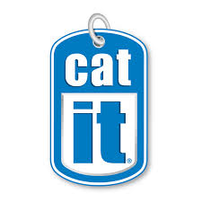 Catit coupon codes
