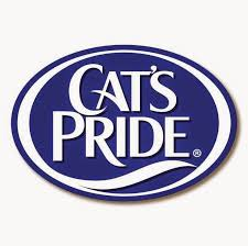 Cat's Pride coupon codes