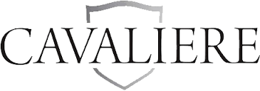 CAVALIERE coupon codes