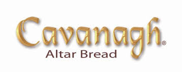 Cavanagh Company coupon codes