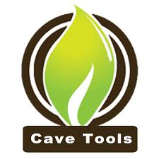 Cave Tools coupon codes