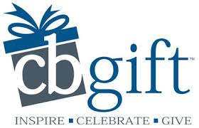 CB Gift coupon codes