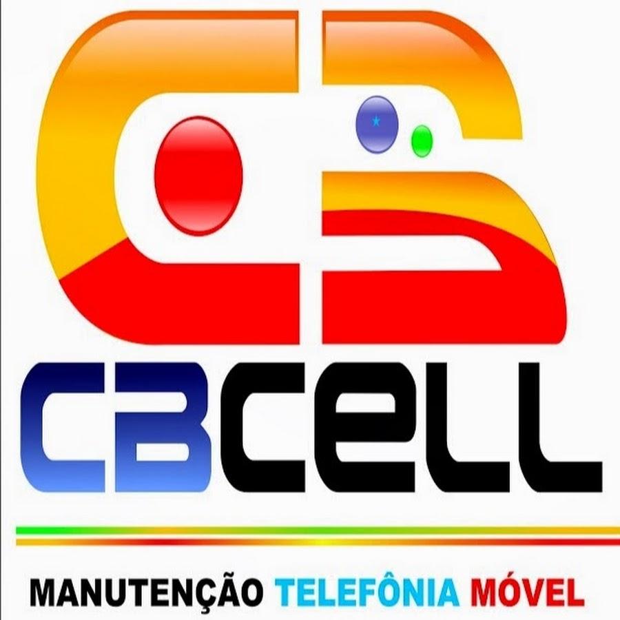 CBCell coupon codes