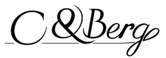 C&Berg coupon codes
