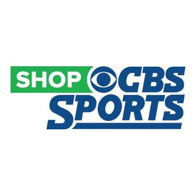 CBS Sports Fan Shop coupon codes