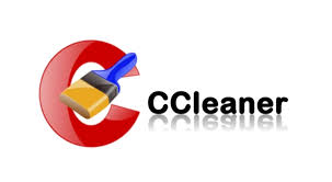 CC Cleaner coupon codes