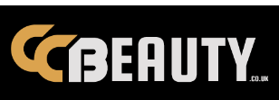 CCbeauty coupon codes