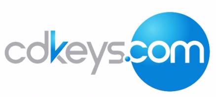 Cdkeys coupon codes