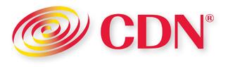 CDN coupon codes