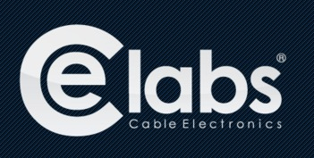 Ce Labs/Cable Electronics coupon codes