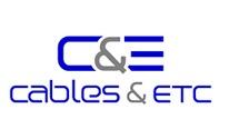 C&E coupon codes