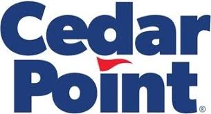 cedar point coupons codes