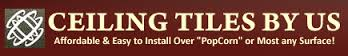 Ceiling Tiles By Us coupon codes