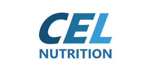 CEL Nutrition coupon codes
