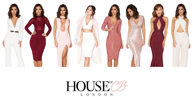 discount coupon code house of cb