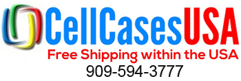 Cell Cases USA coupon codes