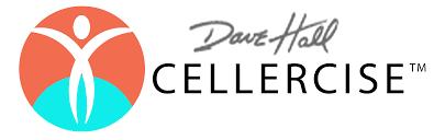 Cellerciser Promo Code