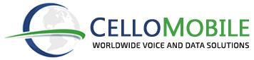 Cello Mobile coupon codes